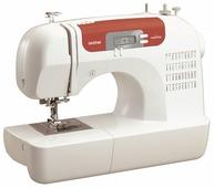 Швейная машина Brother CS10