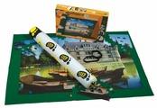 Коврик для пазлов Step puzzle 76046
