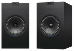 Акустическая система KEF Q150