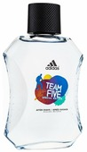 Лосьон после бритья Team Five Special Edition adidas