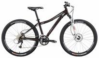 Горный (MTB) велосипед Specialized Myka HT Expert (2009)