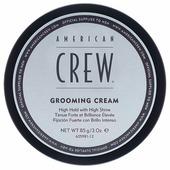 American Crew Крем Grooming