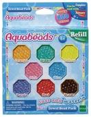 Aquabeads Аквамозаика Ювелирные бусины (79178)