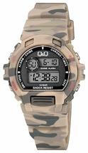 Наручные часы Q&Q M153 J010