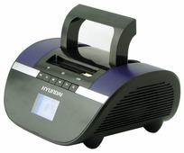Магнитола Hyundai H-PAS220/H-PAS240