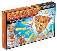 Магнитный конструктор GEOMAG Panels 463-114