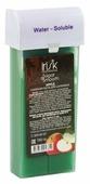 Паста для шугаринга Irisk Professional Sugar&Smooth в картридже, яблоко
