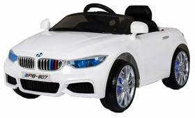 Toyland Автомобиль BMW 3 PB 807