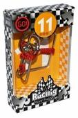 Головоломка Eureka 3D Puzzle Racing Wire Puzzles 11 сложность 3 (473281)