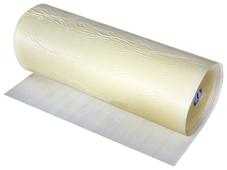 Рулон ISOLON tape 100 10 AP/AB 1м 10мм