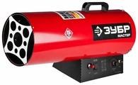 Газовая пушка ЗУБР ТПГ-33000_М2