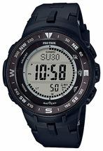 Наручные часы CASIO PRG-330-1