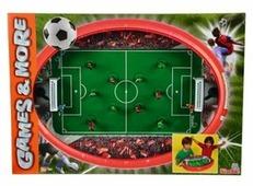 Simba Футбол-Арена (6178712)