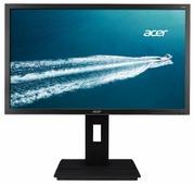 Монитор Acer B246HLymdprz