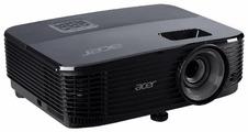 Проектор Acer X1223H