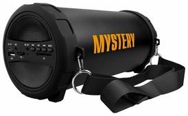 Портативная акустика Mystery MBA-733UB