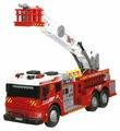 Пожарный автомобиль Dickie Toys 3442889 62 см