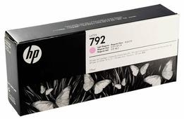 Картридж HP CN710A