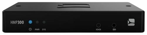 Медиаплеер SpinetiX HMP300