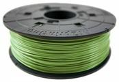 ABS пруток XYZPrinting 1.75 мм оливковый