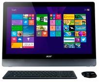 "Моноблок 23"" Acer Aspire U5-620"