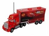 Грузовик Dickie Toys Тачки МакТрэк (3089535) 1:24 46 см