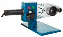 Аппарат для раструбной сварки Bort BRS-1000