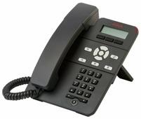 VoIP-телефон Avaya J129