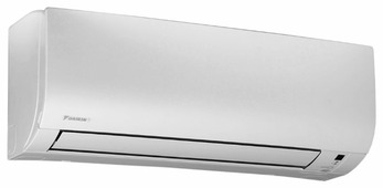 Настенная сплит-система Daikin FTX25KV / RX25K