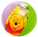 Пляжный мяч Intex Винни Пух Disney 58025