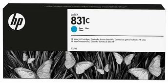Картридж HP CZ695A