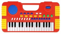 BONDIBON пианино SD984-A