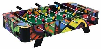 Weekend Футбол Derby