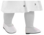 Paola Reina Туфли для кукол 42 см 66082