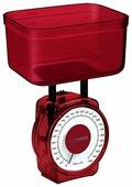 Кухонные весы Lumme LU-1301