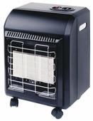 Газовая печь NeoClima UK-10