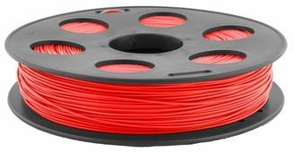 BFlex пруток BestFilament 1.75 мм красный
