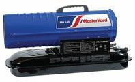 Дизельная тепловая пушка MasterYard MH 14D (13 кВт)