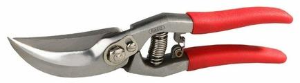 Секатор RACO 4206-53/185S