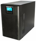 ИБП с двойным преобразованием Ippon Innova G2 2000