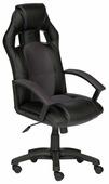 Компьютерное кресло TetChair Драйвер