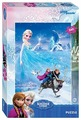 Пазл Step puzzle Disney Холодное сердце (97023), 560 дет.