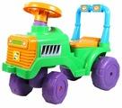 Каталка-толокар Orion Toys Бэби трактор (931) со звуковыми эффектами
