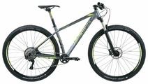 Горный (MTB) велосипед Format 1122 (2017)