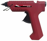 Клеевой пистолет RedVerg RD-GG80