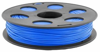 BFlex пруток BestFilament 1.75 мм синий