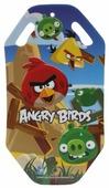 Ледянка 1 TOY Angry Birds (Т55556)