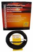 Электрический теплый пол Arnold Rak SIPCP-6114-20 2500Вт
