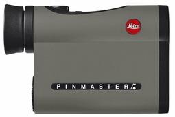 Оптический дальномер Leica PINMASTER-II