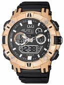 Наручные часы Q&Q GW88 J006